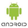 Android Bushfire App