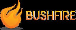 Bushfire Blankets