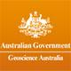 Geoscience Australia Bushfire Hotspots
