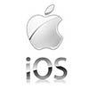 IOS Bushfire App